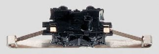 Marklin 7183 Pickup Shoe (HO scale)