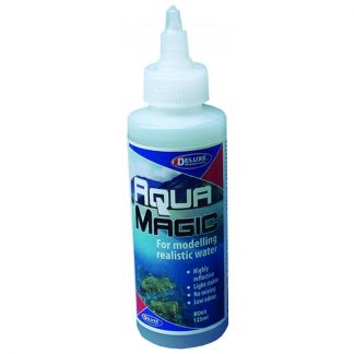 Deluxe Materials BD65 Aqua Magic (125ml)