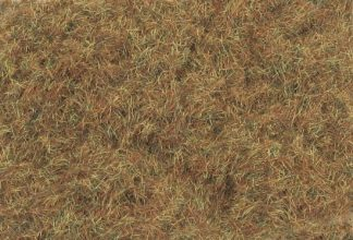 Peco PSG-204 Static Grass - 2mm Winter (30g)