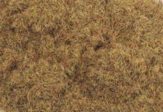 Peco PSG-205 Static Grass - 2mm Patchy (30g)