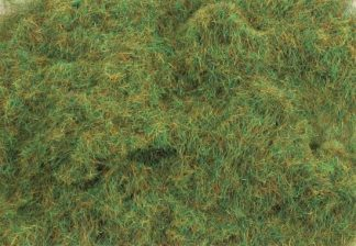 Peco PSG-402 Static Grass - 4mm Summer (20g)