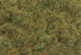 Peco PSG-603 Static Grass - 6mm Autumn (20g)