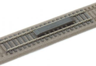 Peco SL-29 Type TL Uncoupler for Triang/Hornby (x2 OO gauge)