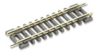 Peco ST-2 Setrack Short Straight (N gauge)