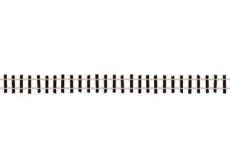 Peco SL-400 Code 80 Irregular Sleeper Type Flexible Track (1 Yard - OO9/HOe gauge) **Collection only **